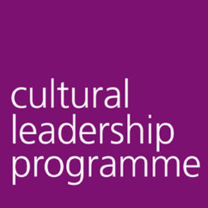 Profile picture for Cultural Leadership Programme