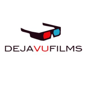 Profile picture for Déjà-Vu Films
