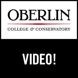 Profile picture for Oberlin College