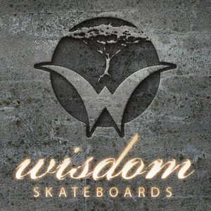Profile picture for Wisdom Skateboards