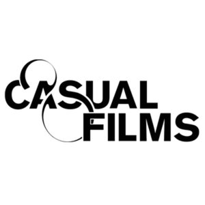 Profile picture for Casual Films