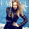 Factice Magazine
