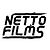 Netto Films