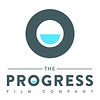 The Progress Film Company