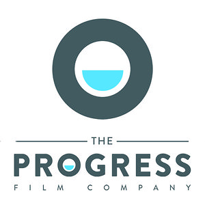 Profile picture for The Progress Film Company