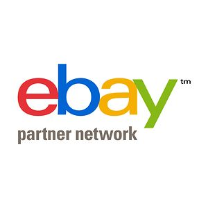Profile picture for eBay Partner Network TV
