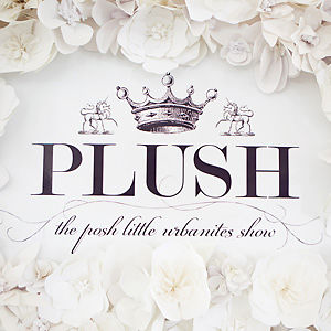 Profile picture for PLUSH, LLC