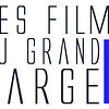 les films du grand large