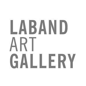 Profile picture for Laband Art Gallery