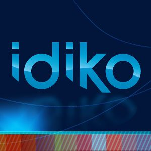 Profile picture for IDIKO