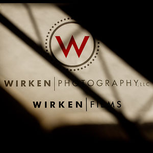 Profile picture for Wirken Films