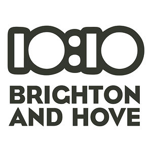 Profile picture for 1010 Brighton &amp; Hove