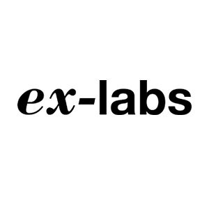 Profile picture for ex-labs