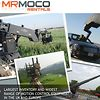 MrMoco Rentals