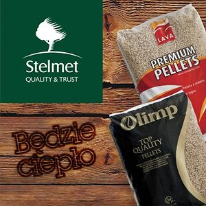 Profile picture for Pellet Stelmet -Lava i Olimp