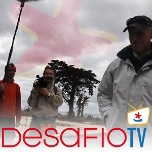 Profile picture for Desafio TV