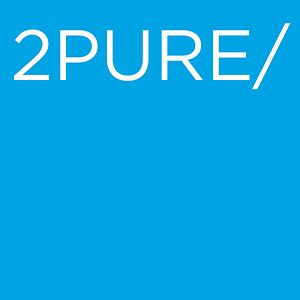 Profile picture for 2pure