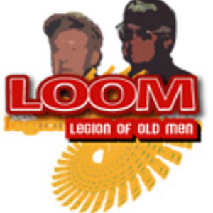Profile picture for Legion of Old Motors
