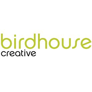 Profile picture for Birdhouse Creative