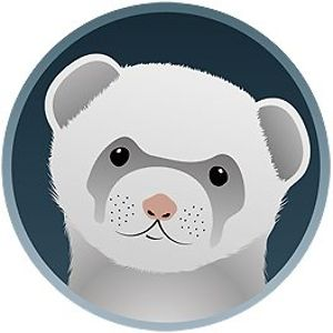 Profile picture for Ferret Card