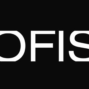 Profile picture for OFIS      arhitekti / architects