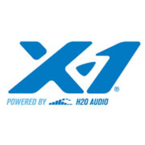 Profile picture for X1 Audio