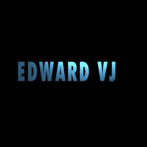 Profile picture for Edwardvj
