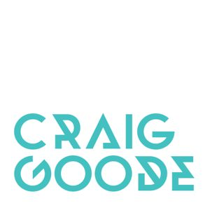 Profile picture for Craig Goode