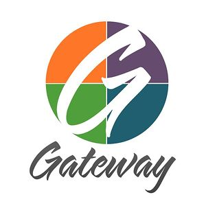 Profile picture for Gateway Christian Fellowship
