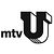 mtvU College Filmmakers