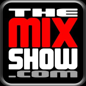 Profile picture for TheMixShow.com