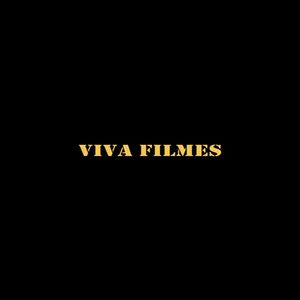 Profile picture for Viva Filmes
