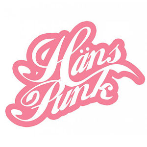 Profile picture for HANS PUNK