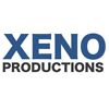 XENO Productions