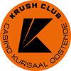 Krush Club