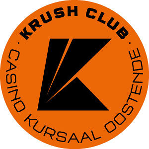 Profile picture for Krush Club