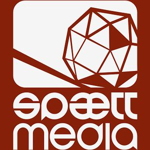 Profile picture for Spætt Media
