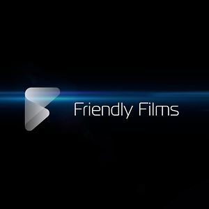 Profile picture for Friendly Films