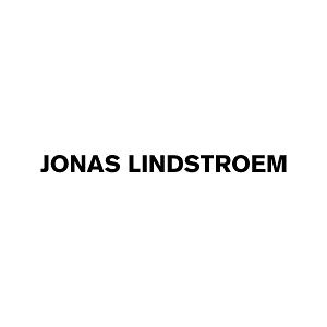 Profile picture for Jonas Lindstroem