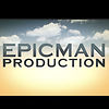 EPICMAN PRODUCTION