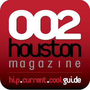 Profile picture for 002houston