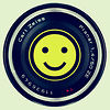 Smiley Media Spain