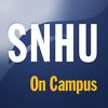 SNHU On Campus