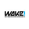 Wake!Studio