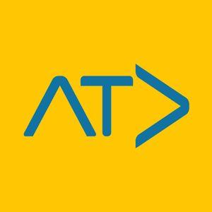 Acero ATD on Vimeo