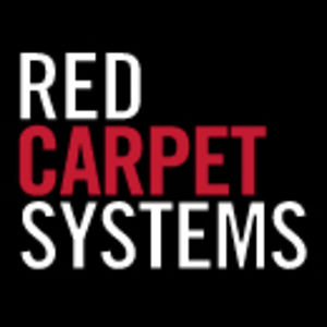 Profile picture for Red Carpet Systems