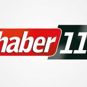 Profile picture for HABER11 - BİLECİK HABER