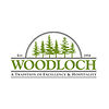 Woodloch Pines