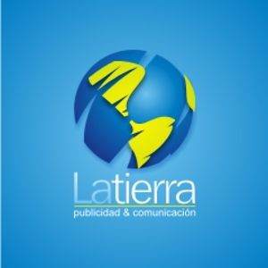 Profile picture for La Tierra