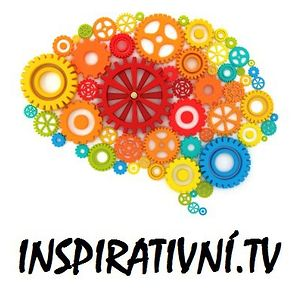 Profile picture for INSPIRATIVNÍ.TV